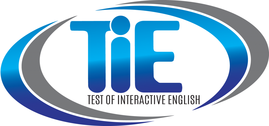Test of Interactive English